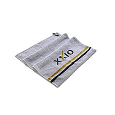 XXIO Bag Towel,