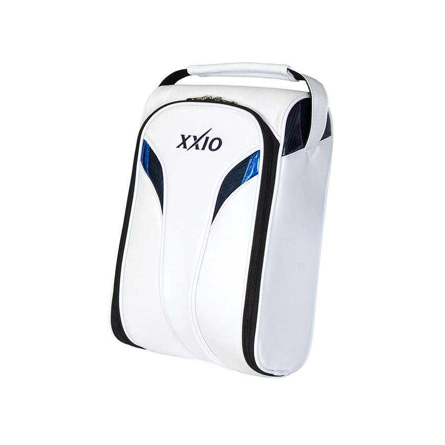 XXIO Pro Replica Shoe Bag,