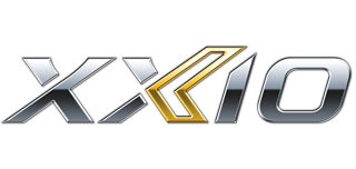 Xxio golf uk betting william hill roulette rules for betting